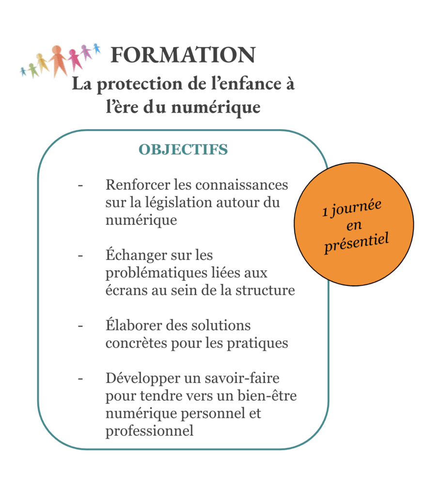 info formation 3